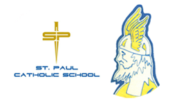 HIASAA - St. Paul Catholic School - Highland, IL